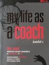 my life as a coach / ซิคเว่ เบรคเก้ [พ.6]