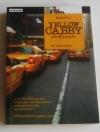 แท็กซี่นิวยอร์ก Yellow Cabby / Smartupid [พิมพ์ครั้งที่ 3]