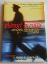 แฟรงก์ อบาเนล ยอดนักตุ๋น [พ. 25] Catch Me If You Can / Frank W. Abagnale / โรจนา นาเจริญ