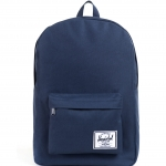 Herschel Supply Classic Backpack - Navy Portal (สีน้ำเงินเข้ม)