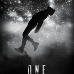 [Pre] Samuel : 2nd Mini Album - ONE +Poster