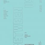 [Pre] CNBlue : 2017 Concert - BETWEEN US TOUR DVD