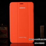 Book Cover for Samsung Galaxy Tab4 7.0