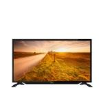 LED TV SHARP LC-32LE280X