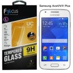 Focus ฟิล์มกระจก Samsung galaxy Ace4/V/V Plus