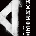 [Pre] Monsta X : 5th Mini Album - The Code (DE: CODE Ver.) +Poster