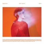[Pre] Jonghyun : Poet ᛁ Artist +Poster