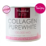 Madoka Collagen 100000mg