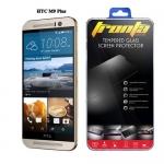 Tronta ฟิล์ฒกันรอยมือถือ ฟิล์มกระจกนิรภัยกันกระแทก HTC M9 Plus เฮชทีซี