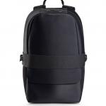 "Y-3 ""Yohji Yamamoto adidas"" - QASA Backpack"