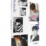 [Pre] Seventeen : SPECIAL ALBUM - DIRECTOR'S CUT (PLOT ver.) +Poster
