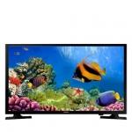 LED TV SAMSUNG UA32J4303AK
