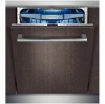 จำหน่ายเครื่องล้างจาน SIEMENS รุ่น SN66V092EU