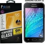 Focus ฟิล์มกระจก Samsung Galaxy J2