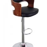 เก้าอี้บาร์ ดีไซน์สวย สำหรับแต่งร้านกาแฟ ร้านอาหาร (RT-STOOL)