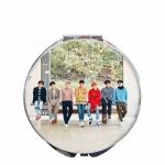 กระจกพับ Super Junior