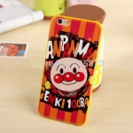 lovely anpanman2 phone case for iphone 6 4.7inch
