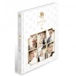 [Pre] JBJ : 1st Mini Album - FANTASY (VOLUME I-II Ver.) +Poster