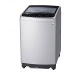 เครื่องซักผ้าระบบ Smart Inverter ความจุ 10 กก T2310VSAM