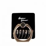แหวนมือถือ Super Junior