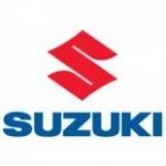 อุปกรณ์ตกแต่ง SUZUKI