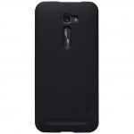 """เคสเซนโฟน2 Zenfone 2 5.0""""(ZE500CL) เคสวัสดุคุณภาพดี ยี่ห้อ Nilkin"""