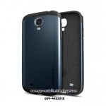 SGP Slim Armor SPIGEN Hard Case for Samsung galaxy S4 I9500