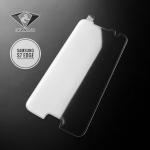 Diamond ฟิล์มกระจก ฟิล์มกันรอยมือถือ Samsung S7 Edge แบบใส 3D Case Friendly ซัมซุงเอส7เอจ