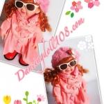 ตุ๊กตา Love Doll