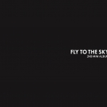 [Pre] Fly To The Sky : 2nd Mini Album - Your Season +Poster