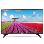 LED TV LG 32LJ500D