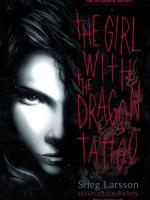 ขบถสาวกับรอยสักมังกร The Girl with the Dragon Tattoo / สตี๊ก ลาร์สัน / โรจนา นาเจริญ