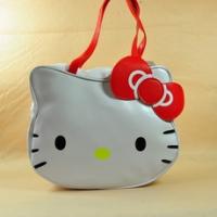 กระเป๋า KITTY
