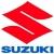 ชุดแต่ง Suzuki