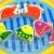 ของเล่นไม้จิ๊กซอว์ไม้ ภาพตัดต่อ จิ๊กซอว์แม่เหล็ก จิ๊กซอว์หมุดดึง กระดานไม้ เดินตามร่อง ของเล่นจับคู่เงา ของเล่นชุดแม่เหล็ก จิ๊กซอว์เด็ก