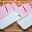 เคส IPhone 6 เคสไอโฟน6 เคสแบบฝาพับลายการ์ตูนดีสนีย์ thumbnail 8