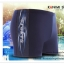 SM003 กางเกงว่ายน้ำผู้ชาย เอวยางยืด มึ 2 ขนาด XL , XXL เลื่อนลงไปเลือกขนาดด้านล่างได้ครับ thumbnail 5