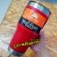 Ozarktrail แก้วเก็บอุณภูมิร้อน-เย็น นานสุด 24ชั่วโมง ของแท้ สีแดง100% ฟรี หลอดดูดน้ำสแตนเลสแบบงอ thumbnail 3