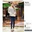 LG009 กางเกงเลคกิ้งขายาว สวยหรู มี 6 สีคะ thumbnail 22