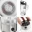 แก้วปั่นชง นม กาแฟ ชา โกโก้ เวย์ self stirring mug ขายดี แก้วปั่นอัตโนมัติ thumbnail 7