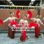 ชุดการแสดง - รำตารีกีปัส thumbnail 1