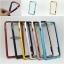 เคส IPhone 6 เคสไอโฟน6 SPIGEN HYBRIDEX เคสคุณภาพดีสไตล์เท่ห์ thumbnail 1