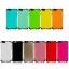 เคส Iphone 6 เคสไอโฟน6 เคสฝาหลัง สีสดใส ทันสมัย thumbnail 2