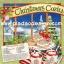 กระดาษอาร์ทพิมพ์ลาย สำหรับทำงาน เดคูพาจ Decoupage : Cooking Series - Soft Gingerbread Cookies thumbnail 1
