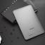 "Alldocube (Cube) Freer X9 Tablet PC: 4GB RAM 64GB eMMC 8.9"" 2560*1600 2K JDI Screen OGS กล้องหน้า 5MP+หลัง 13MP บาง เบา เพียง 7มม. thumbnail 11"