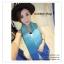 PR045 ผ้าพันคอแฟชั่น ผ้าฝ้าย พิมพ์ลายสวย ขนาด ยาว 180 กว้าง 90 cm. thumbnail 3