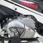 ขาย Yamaha Jupiter RC 115I ปี 2017 ไมล์แท้ 1836 กม thumbnail 6