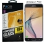 Focus โฟกัส ฟิล์มกระจกซัมซุง Samsung J7 Prime ซัมซุงเจเจ็ดไพร์ม thumbnail 1