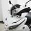 ขาย Yamaha Jupiter RC 115I ปี 2017 ไมล์แท้ 1836 กม thumbnail 1