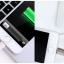 สายชาร์จสำหรับแอนดรอยด์ Remax Cable USB สีแดง thumbnail 2
